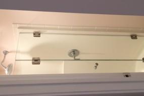 Bi-fold Shower Enclosure (5)