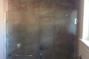 Glue Chip Shower (1)