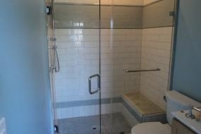 Jeniffer Shower2