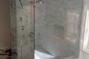 Steam Shower (5)