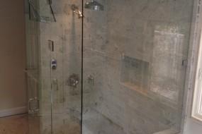 Steam Shower (7)