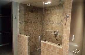 albasglass_shower-enclosures_12