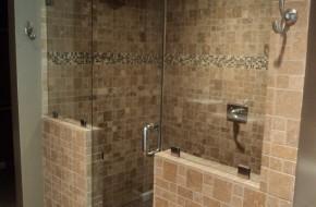 albasglass_shower-enclosures_13