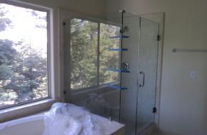 albasglass_shower-enclosures_14