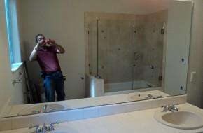albasglass_shower-enclosures_16