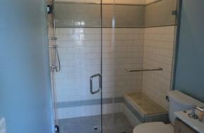 albasglass_shower-enclosures_17