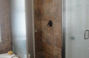 albasglass_shower-enclosures_20