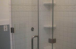 albasglass_shower-enclosures_22