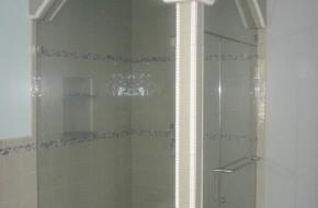 albasglass_shower-enclosures_24