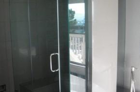 albasglass_shower-enclosures_26