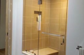 albasglass_shower-enclosures_27