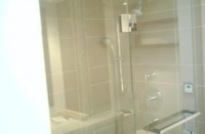 albasglass_shower-enclosures_28