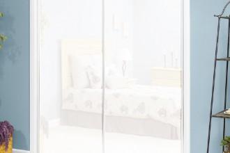 closet-wardrobe02