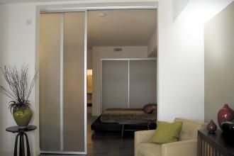 closet-wardrobe08