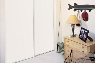 closet-wardrobe12