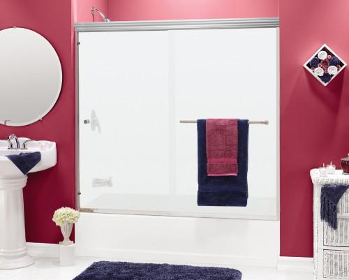 shower-enclosure01