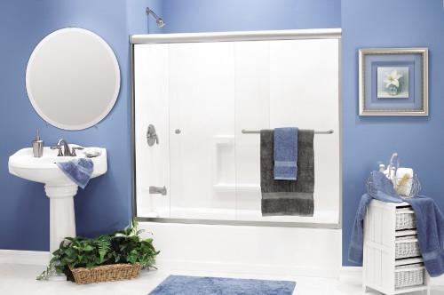 shower-enclosure02