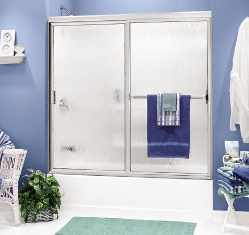 shower-enclosure03