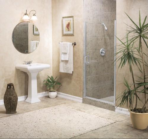 shower-enclosure07