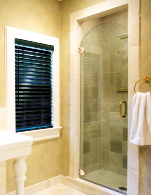 shower-enclosure08