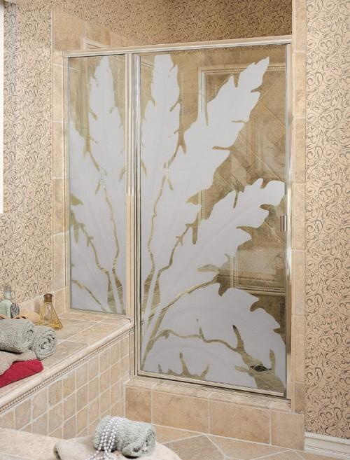 shower-enclosure09