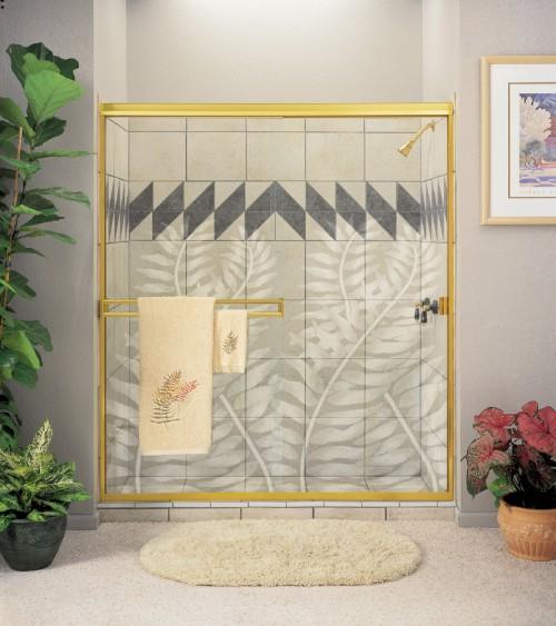 shower-enclosure10