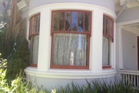 Curved Window (5)