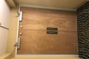 Fire door Marriott (3)