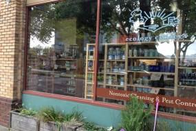 Lami temper Store front (1)