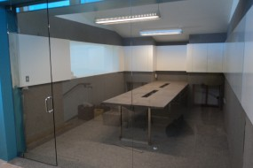 Office Partition2